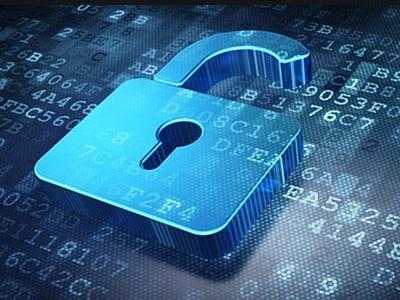 Biztonságban az Interneten